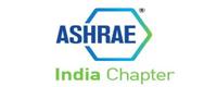 Ashrae India Chapter