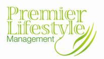 Premier Lifestyle
