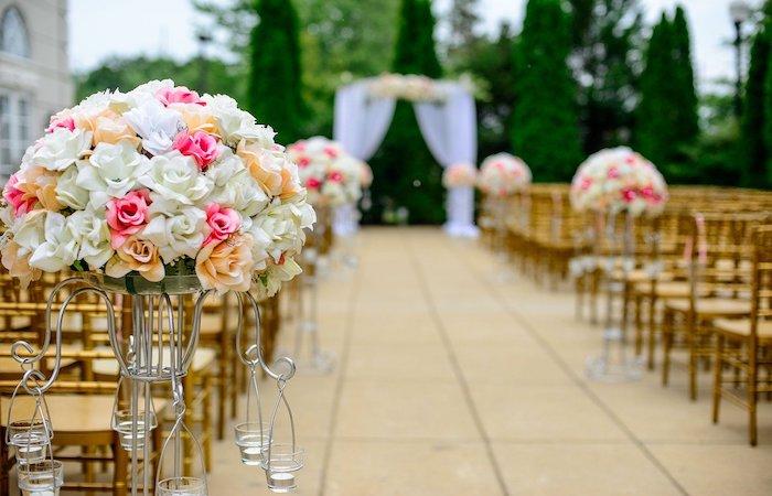 wedding service-provider